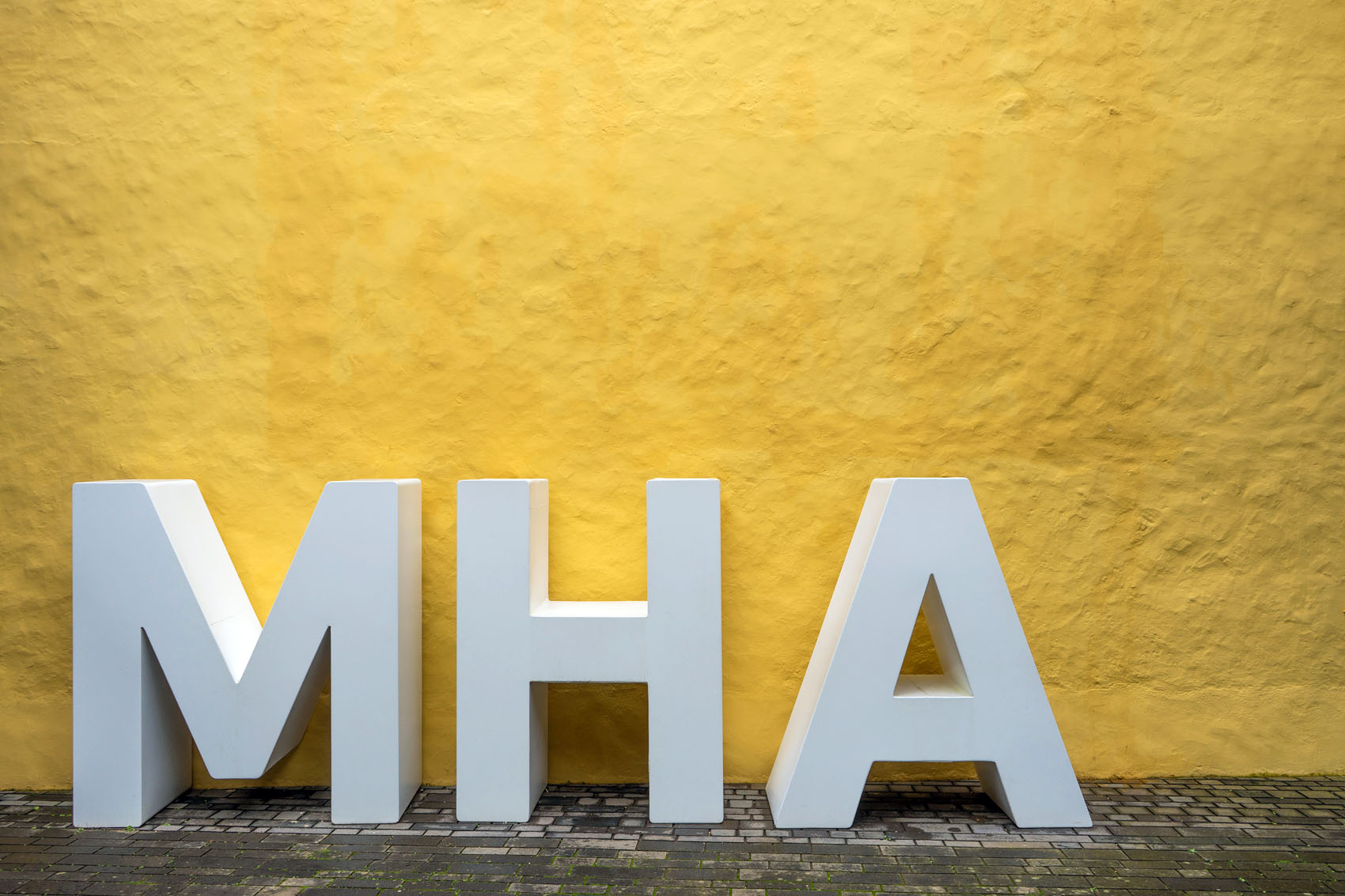 MHA La Laguna Museum Teneriffa